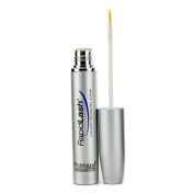 Eyelash Enhancing Serum, 3ml/0.1oz