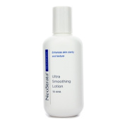 Ultra Smoothing Lotion, 200ml/6.8oz