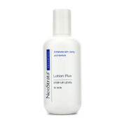 Lotion Plus, 200ml/6.8oz