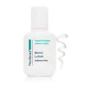 Bionic Lotion, 100ml/3.4oz