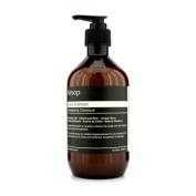Classic Shampoo, 500ml/16.9oz