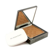 Sheer Foundation Luminous Compact Foundation - Trench No. 11, 8g/10ml
