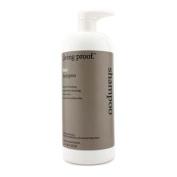 Frizz Shampoo (Salon Product), 1000ml/32oz