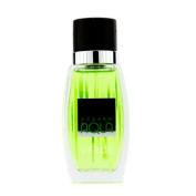 Aqua Verde Eau De Toilette Spray, 75ml/2.6oz
