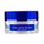 Osmovital Plus Ultra Active Eye Contour Cream, 15ml/0.51oz