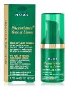 Nuxe Nuxuriance Eyes and Lips 15ml
