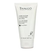 Thalgo Silicium Cream 150ml