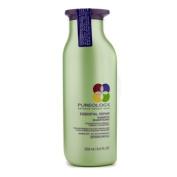 Pureology Essential Repair Shampoo 251 ml