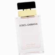 Pour Femme Eau de Parfum