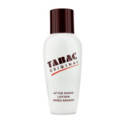 Tabac Original After Shave Lotion, 200ml/6.8oz