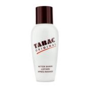 Tabac Original After Shave Lotion, 200ml/6.8oz
