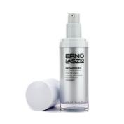 Redness FX Calming Lotion For Oily Skin, 30ml/1oz