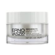 Redness FX Calming Cream For Dry Skin, 30ml/1oz