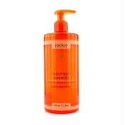 Treatment Shampoo (For Very Dry, Coloured or Damaged Hair), 525ml/17.7oz