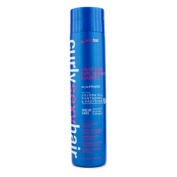 Colour Safe Curl Defining Shampoo, 300ml/10.1oz