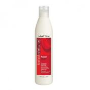 Total Results Repair Reparation Shampoo, 1000ml/33.8oz