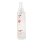 Rodial Dragon's Blood Hyaluronic Tonic 3.38oz