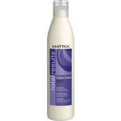 Matrix Total Results Colour Care Shampoo 300ml
