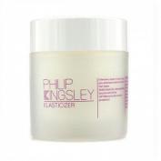 Elasticizer Pre Shampoo Treatment, 500ml/16.9oz