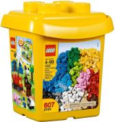 LEGO Bricks & More 10662 LEGO Creative Bucket