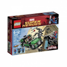 LEGO Super Heroes 76004