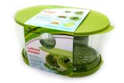 Lettuce or Fruit Keeper