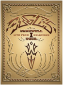 Eagles [Blu-ray]
