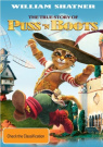 The True Story of Puss N Boots [Region 4]