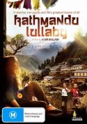 Kathmandu Lullaby [Region 4]