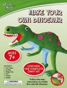 CFK Make Your Own Dinosaur