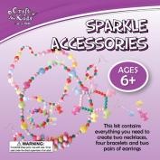 CFK Sparkle Jewellery