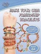 CFK Make Your Own Friendship Bracelets