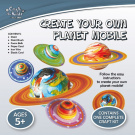 CFK Create Your Own Planet Mobile