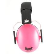 Ear Defenders - Pink