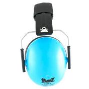 Ear Defenders - Blue