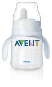 Avent Bottle to First Cup Trainer