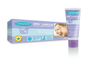 Lansinoh 40g Lanolin Cream