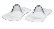 Philips Avent Nipple Protectors Standard