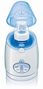 Philips Avent Digital Bottle and Baby Food Warmer