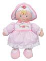 Baby Dolls Sophia Doll