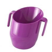 Doidy Cup - Purple
