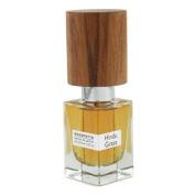 Hindu Grass Extrait De Parfum Spray, 30ml/1oz