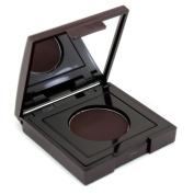 Tightline Cake Eye Liner - # Mahogany Brown, 1.4g/0ml