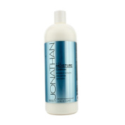 Add Moisture Conditioner (For Dry & Damaged Hair), 1000ml/32oz