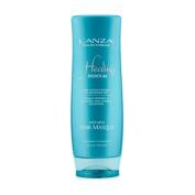 Healing Moisture Moi Moi Hair Masque, 125ml/4.2oz