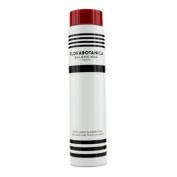 Florabotanica by Balenciaga - shower gel 200 ml
