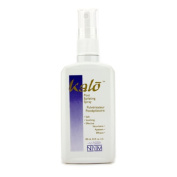 Kalo Post Epilating Spray (For Larger Body Areas), 120ml/4oz