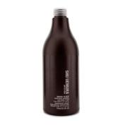 Shu Uemura Shusu Sleek Smoothing Shampoo (For Unruly Hair) (Salon Product) 750ml