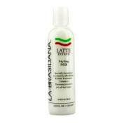 Latte Styling Milk, 125ml/4.23oz