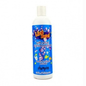Lice Repel Shampoo, 355ml/12oz